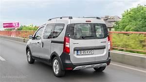 Dacia Dokker Stepway Avis : 2017 renault dokker images 2017 upcoming cars news ~ Medecine-chirurgie-esthetiques.com Avis de Voitures
