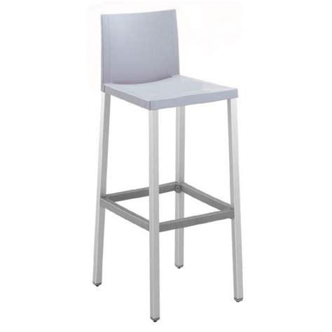 tabouret de cuisine design ophrey com chaise cuisine tabouret prélèvement d