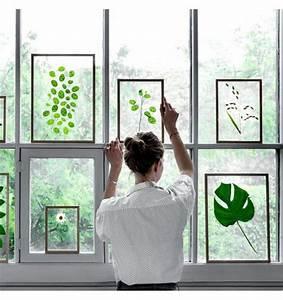 Fensterdeko Für Große Fenster : deko furs fenster alle ideen ber home design ~ Sanjose-hotels-ca.com Haus und Dekorationen