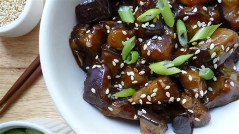 eggplant recipe eggplant recipes and tips try this summer staple in all its purple shades today com