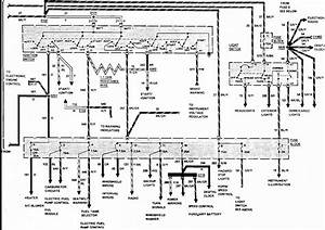 Rv Motorhome Plumbing Diagram Wiring Schematic