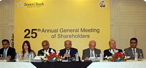 Press Releases - Soneri Bank Limited