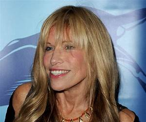 Carly Simon Biography Childhood Life Achievements