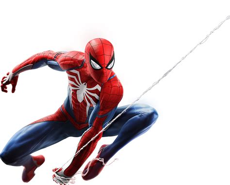Countdown To Launch  Marvel's Spiderman Playstation