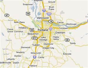 Portland Metro Area web design & development firms on The ...