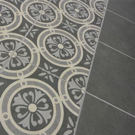decor tiles and floors cheap tiles for kitchen floor wood floors