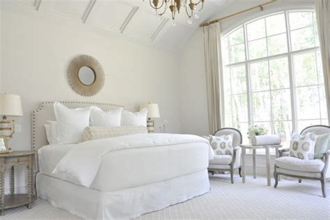 modern country chic decor country style chic shabby chic inspiration modern shabby chic bedroom design ideas bedroom design