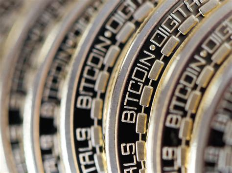 For federal tax purposes, bitcoin is seen as property instead of currency. Bitcoin's Huge Gains Bring a Windfall to Accredited ...