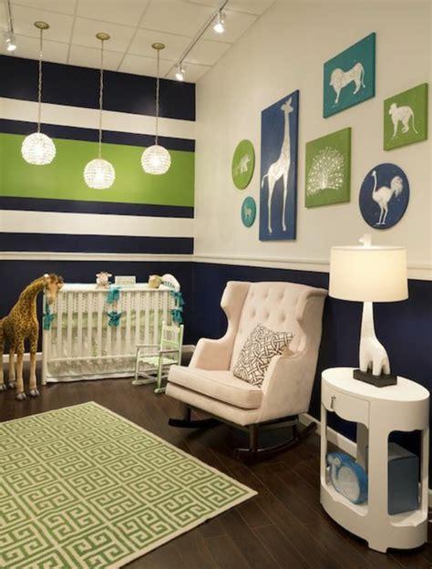 Babyzimmer Gestalten Grün by Babyzimmer Gestalten S 252 223 E Tier Muster F 252 R Ihre Kleinen