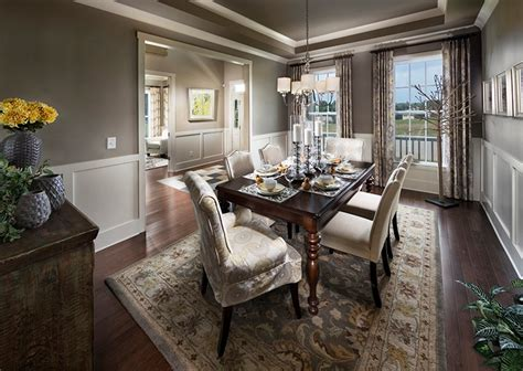 40092 modern traditional dining room ideas 30 traditional dining design ideas 183 dwelling decor