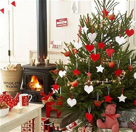 nordic christmas decorations modern world furnishing