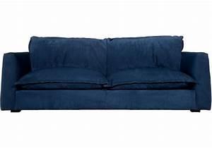 Couch Überzug : brest baxter sofa milia shop ~ Pilothousefishingboats.com Haus und Dekorationen