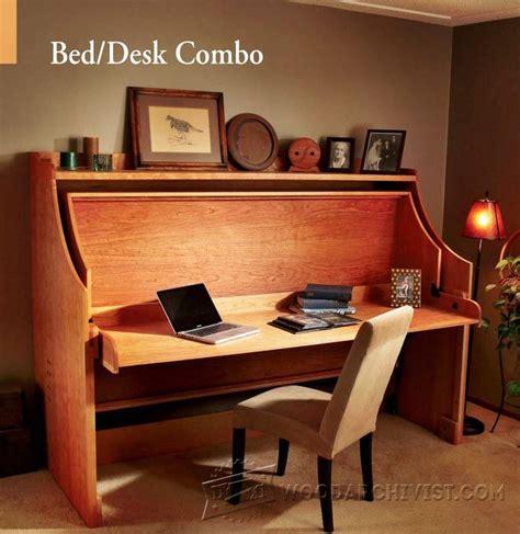 curated bedroom ideas  moonraebess woodworking