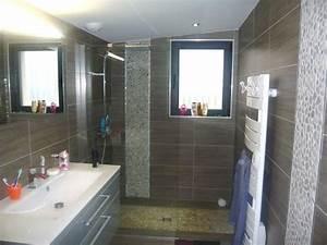 Petite Salle De Bain Avec Douche Italienne : salle de bain 5m2 fashion designs avec salle de bain douche baignoire wc et keyword 24 1161x877px ~ Carolinahurricanesstore.com Idées de Décoration