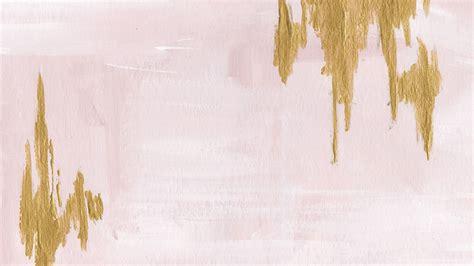 Black And White Rain Wallpaper Unique Desktop Backgrounds Gold Kezanari Com