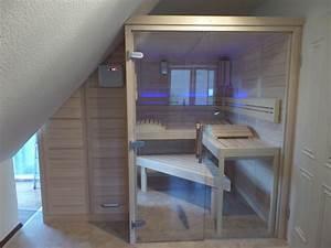 Dampfdusche Selber Bauen : holzofen sauna bauen deine sauna selber bauen diy sauna ~ Lizthompson.info Haus und Dekorationen