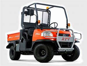 Kubota Rtv 900 Parts Diagram Steering  U2022 Downloaddescargar Com