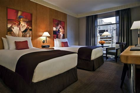 Hotel Sofitel New York 2017 Room Prices, Deals & Reviews