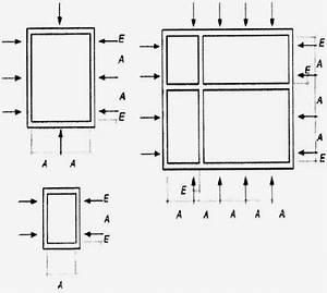 Montáž plastových oken postup