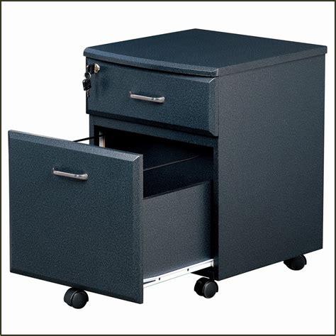 desk with locking file cabinet locking file cabinet inval 3drawer espresso file cabinet