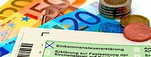Steuern Sparen Durch Heirat : steuern bei scheidung ~ Lizthompson.info Haus und Dekorationen