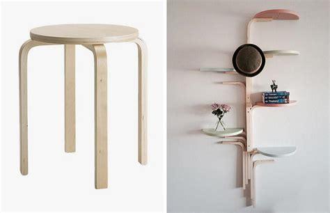 meuble cuisine formica 15 idées pour customiser un meuble ikea avec un résultat original inattendu design feria