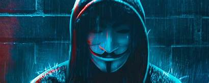 Hacker Anonymous 4k Mask Resolution Wallpapers Published