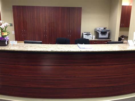 office counters dubai abu dhabi uae office counter