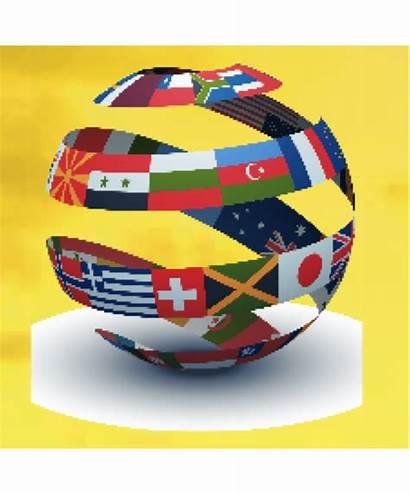 Internationalization Education Higher Responsible Government Untitled Miis