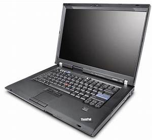 Ibm Thinkpad T30 Service Manual