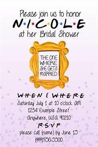 invitation friends themed invitation 2436485 weddbook With wedding invitation send to friends