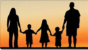 Family Law - Law Office of Attorney Chad B. McKay