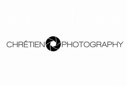 Watermark Chretien Logos Designs Font Simple Shot