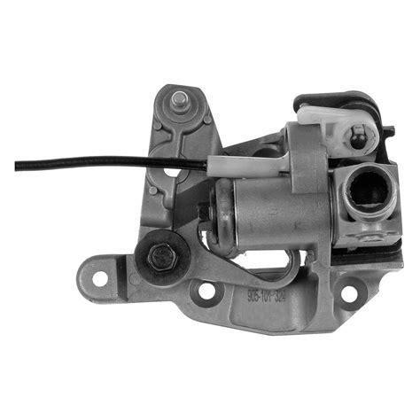 service manual 2013 chevrolet tahoe gear shift mechanism image 2013 chevrolet cruze 4 door