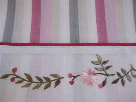 Bettbezug 140x200 Cm + Kissenbezug Blütenblätter