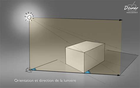 comment dessiner un canapé en perspective comment dessiner les ombres en perspective apprendre à