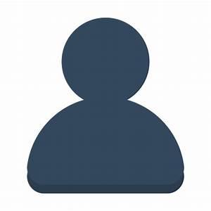 user alt icon | iconshow