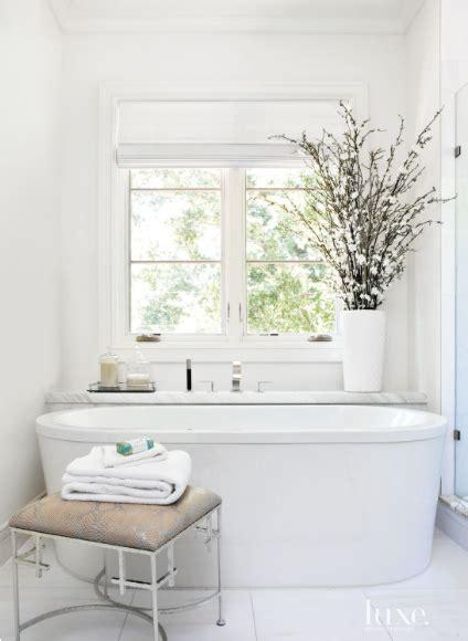freestanding tubs freestanding tub tubs  shelves