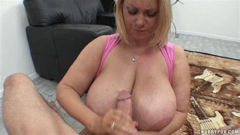 Samantha G Big Tits Pics Xhamster