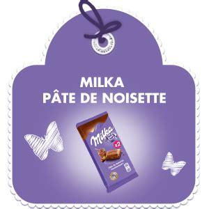 pate de noisette pate de noisette 28 images recette gateau chocolat pate de noisette g 226 teaux de flocons