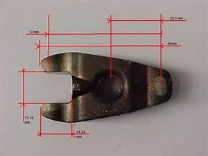Joint Injecteur 1 4 Hdi : fuites d 39 injecteurs 1 4l hdi 70 ch page 2 ~ Melissatoandfro.com Idées de Décoration