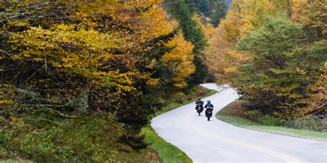 tune   motorcycle safety routine  fall