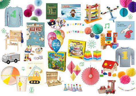 ideen zum 1 geburtstag inspiration with geschenkideen zum 1 und 4 geburtstag wunderhaftig