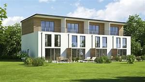Haus Bauen App : reihenhaus bauen informationen und tipps bei ~ Lizthompson.info Haus und Dekorationen