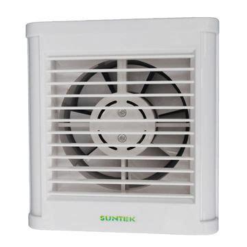 window mounted exhaust fan window mounted bathroom exhaust fan my web value