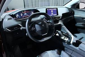 Video 3008 : vid o d couvrez tous les details du nouveau peugeot 3008 le futur meilleur suv compact ~ Gottalentnigeria.com Avis de Voitures