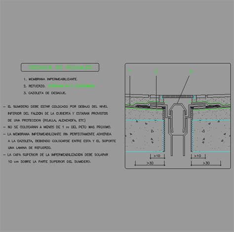 cad projects biblioteca bloques autocad arquitectura