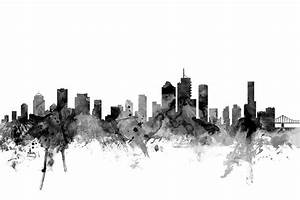 8 Australia Drawing Skyline For Free Download On Ayoqq Org