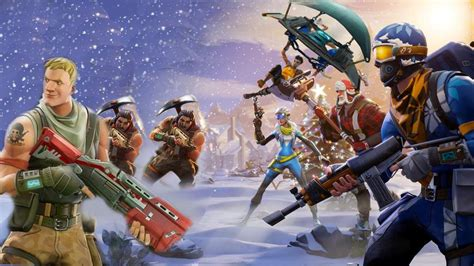 What Is Your Favorite Loading Screen
