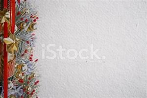 Art Christmas Invitation Background stock photos